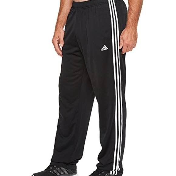 1bad62afa9a8 adidas Other - Adidas Mens Climalite Loose Sweat Pants Mens